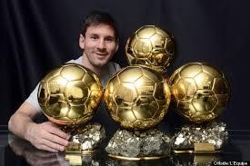 Messi 4 BDO1